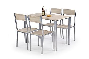 Ruokapöytä Pinson 110 cm