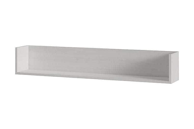 Hylly 120 cm - Huonekalut - Säilytys - Hyllyt