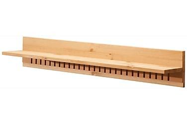 Hylly Lidwina 90 cm