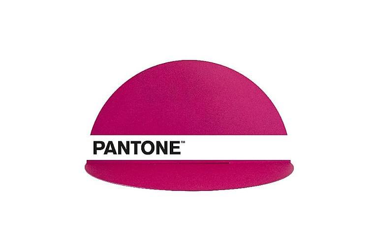Pantone Shelfie Hylly - Pantone By Homemania - Huonekalut - Säilytys - Hyllyt