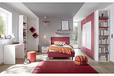 Seinähylly Latour 29 cm