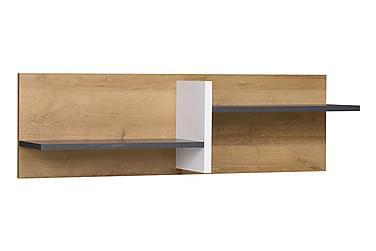 Seinähylly Lyseme 100 cm
