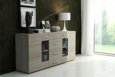 Lipasto Tango 169x40x79 cm