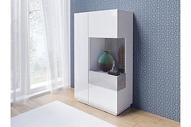 Silke Lipasto 80x40x139 cm