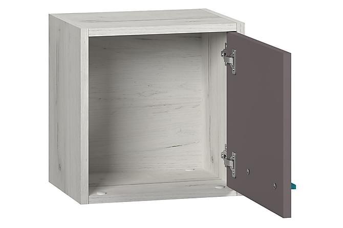 Rest Kaappi 35x23x35 cm - Huonekalut - Säilytys - Säilytyskaapit