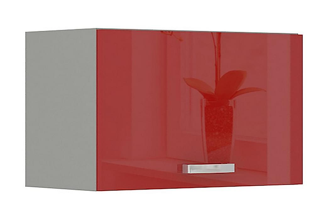 Rose Seinäkaappi 50x36x40 cm - Huonekalut - Säilytys - Säilytyskaapit