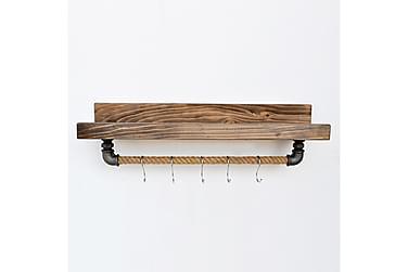 Säilytyskaluste Valid 60 cm