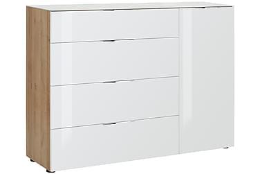 Senkki Monreal 135,3x98,7 cm