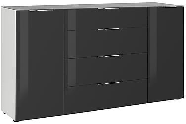 Senkki Monreal 180,4x98,7 cm