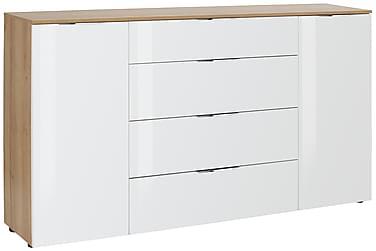 Senkki Monreal 180,4x99,8 cm