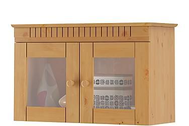 TV-Kaappi Candice 70 cm