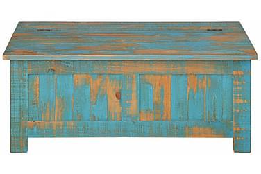 Arkku/Pöytä Majla 100 cm