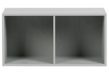 Senkki Braelyn 81x41x35 cm