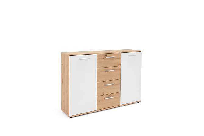 Senkki Enea 4 laatikkoa - Huonekalut - Säilytys - Senkit
