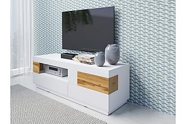 TV Senkki 160x50x54 cm