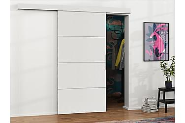 Malibu Ovi 204x106x205 cm