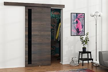 Malibu Ovi 204x96x205 cm