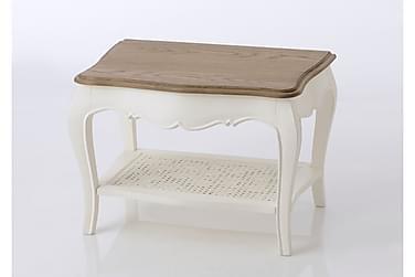 Sohvapöytä 65 cm
