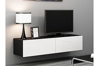 TV-taso Wishon 140 cm
