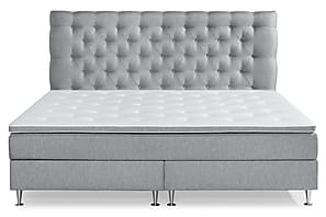 Sänkypaketti Lindvik Deluxe 210x210