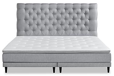 Sänkypaketti Lindvik Lite 210x210