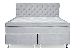 Sänkypaketti Paraiso 160x200