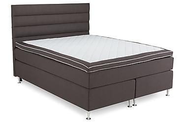 Sänkypaketti Vera 160x200