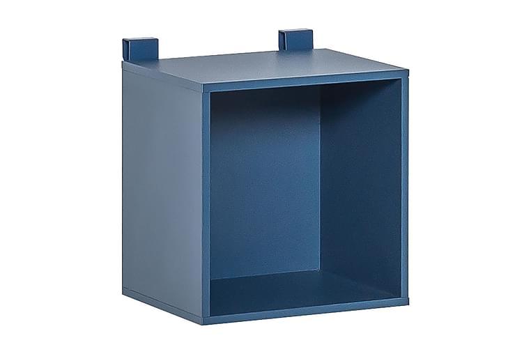 Laatikko Stige Sininen - VOX - Sisustustuotteet - Sisustuslaatikot & korit - Laatikot