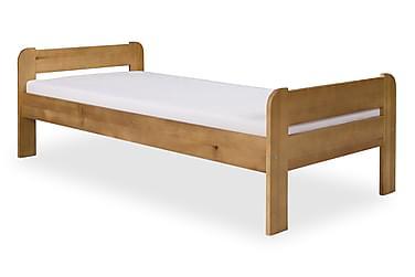 KAREEN Runkosänky 195x100x67 cm