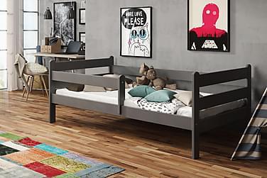 Sänky Lupin 80x140