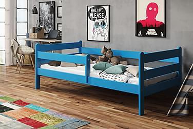 Sänky Lupin 80x180