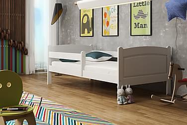 Sänky Nomark 80x140