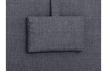 LUX Pieni Niskatyyny Sininen 2 pak - Pakettihinta