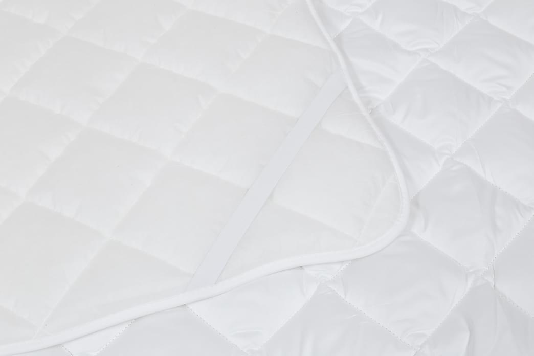 Patjansuojus Jindra 90x200 cm - Huonekalut - Sängyt - Sängyn lisävarusteet