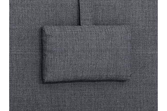Pieni Niskatyyny Lux Sininen - Huonekalut - Sängyt - Sängyn lisävarusteet