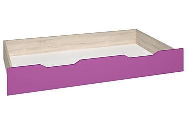 Sänkylaatikko Grayham 145 cm