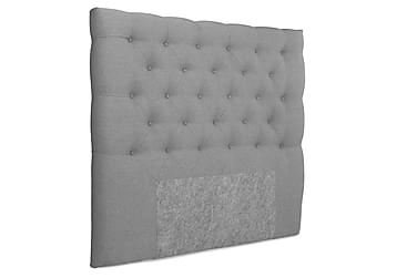 Sängynpääty Boxford 140 cm