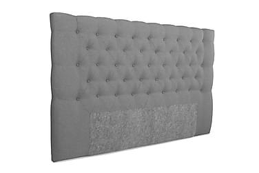 Sängynpääty Boxford 210 cm
