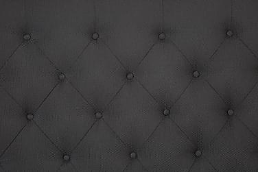Sängynpääty Florens 180 cm Nappitoppaus