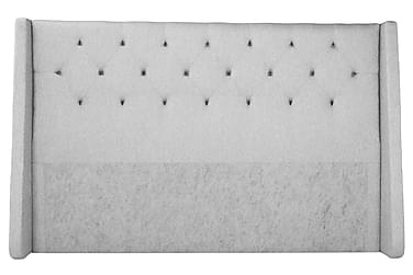 Sängynpääty Langham 210 cm