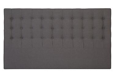 Sängynpääty Leeds 210 cm