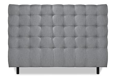 Sängynpääty Lindvik 160x117 Neliö