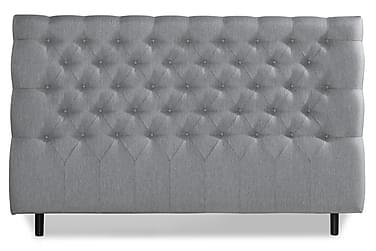 Sängynpääty Lindvik 210x117 Napit