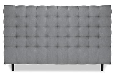 Sängynpääty Lindvik 210x117 Neliö