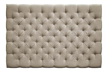 Sängynpääty Paraiso 180 cm