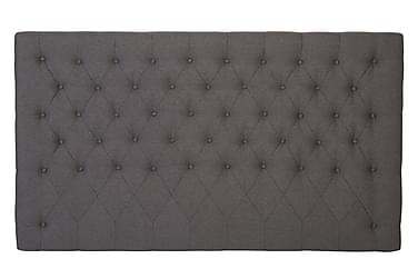 Sängynpääty Regis 210 cm