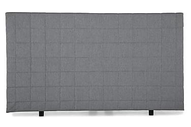 Sängynpääty Ruutu Edison 140 cm
