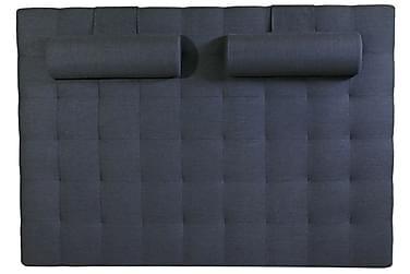 Sängynpääty Terrica 210 cm