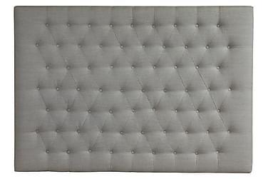 Sängynpääty Trevion 120 cm