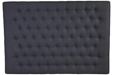 Sängynpääty Trevion 210 cm
